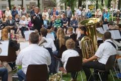 Tage der Musik in Rees 2015