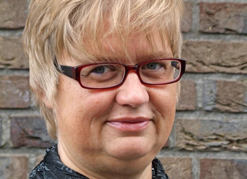 Dagmar Beinke-Bornemann