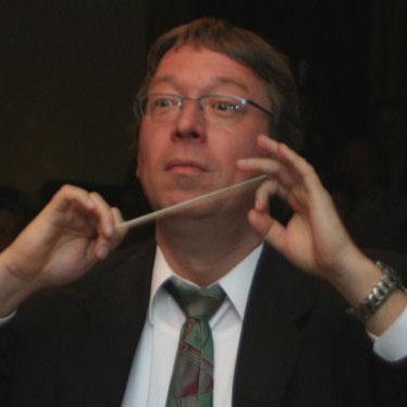 Gerd Josef Verhouven