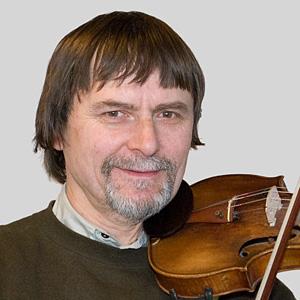 Joachim Kasan