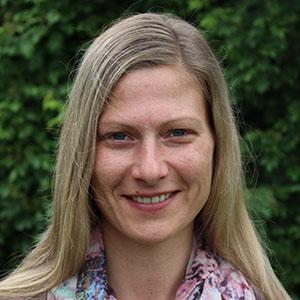 Katja Braam