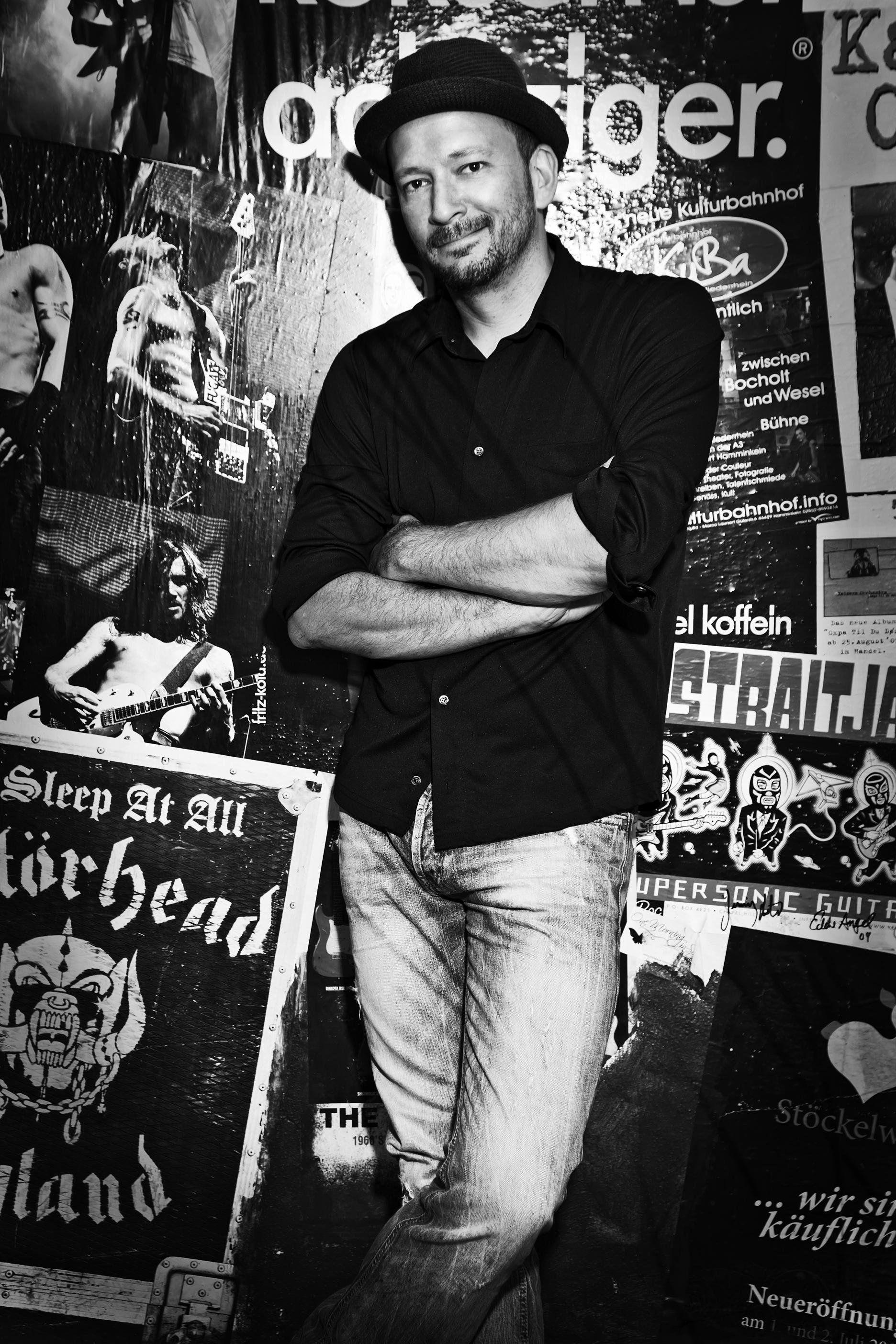 Marco Launert