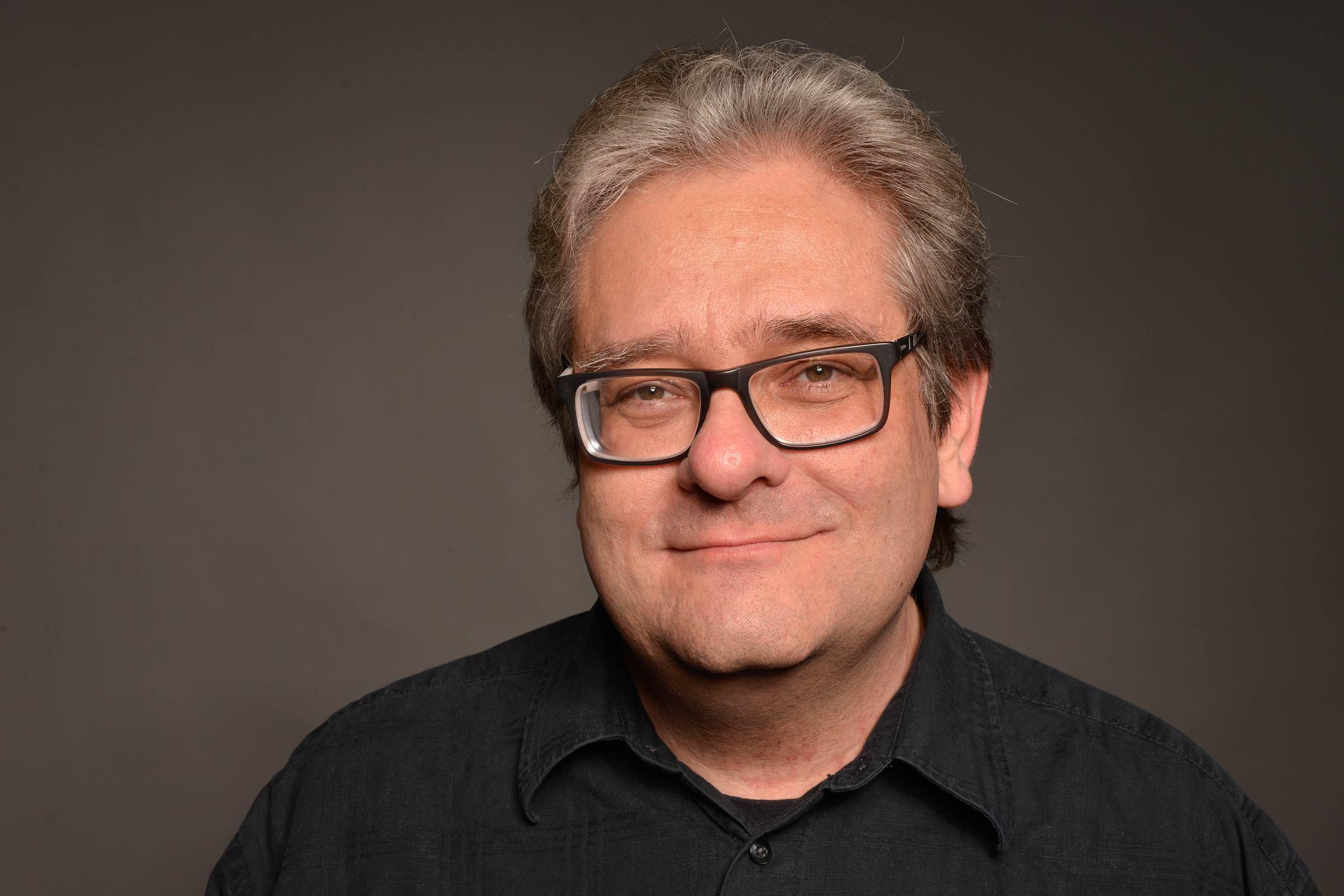 Michael Karker