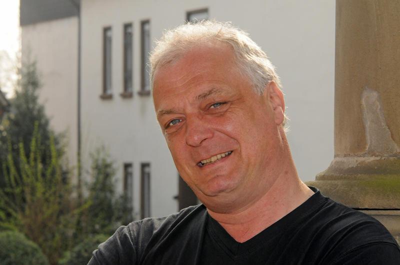 Raimund Philippi