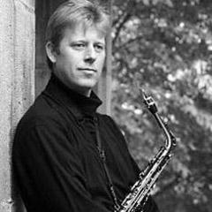 Robert Wijnands