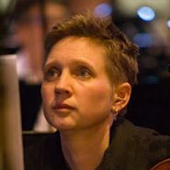 Sabine Schijf