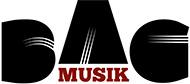 BAG Musik Niederrhein-Nord