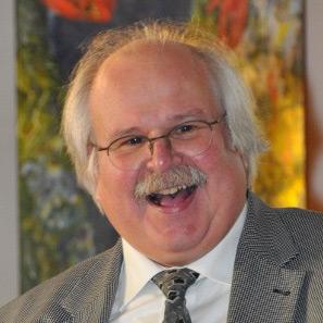 Georg Michel